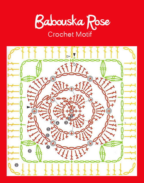 Learning to read japanese crochet symbols pretty little things in if you are looking for yarns wool crochet thread knitting crochet products please click here all yarns wool are made in turkey and we shipped out dt1010fo