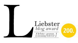 liebster-blog-award-1024x566