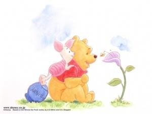 piglet_winnie_the_pooh_wallpaper-t2