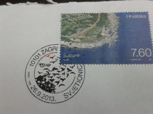 20131105_181839