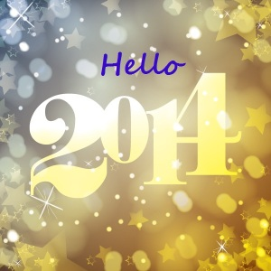 we_wish_you_a_golden_2014