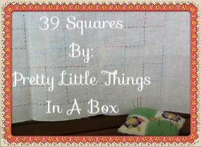 39 squares