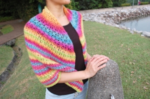 angela-rainbow-shawl-2016may