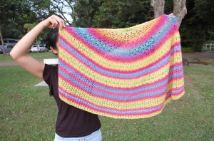 angela-rainbow-shawl-2016mayb