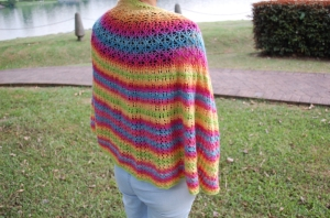 angela-rainbow-shawl-2016mayc
