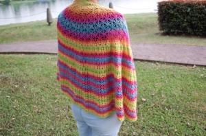 angela-rainbow-shawl-2016mayc